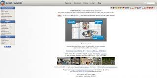Online Interior Design Classes Free by Free Interior Design Programs