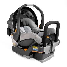 siege auto toys r us chicco keyfit 30 infant car seat graphica chicco keyfit plus car