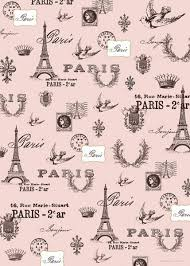 cavallini wrap 61 best cavallini images on wrapping papers gift
