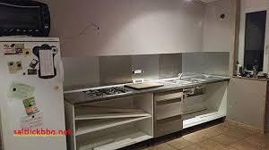 evier cuisine brico depot 30 inspirant meuble evier cuisine brico depot photos