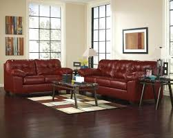 living spaces dining room sets ashleys furniture outlet photo 1 of 2 furniture living room sets