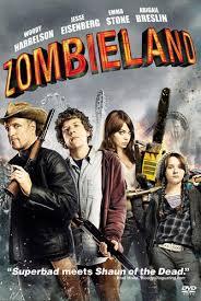 film hantu lucu indonesia terbaru 5 film horor komedi ini bikin kamu ketakutan sekaligus ketawa lepas