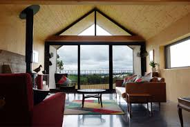 micah t jones architect grand designs county down house build