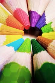 colorful pencils wallpapers 311 best pencils images on pinterest colors pencil and colored