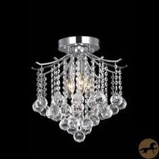 Chrome Chandeliers Clearance Glass Lace Drum Chandelier Drum Chandelier Drums And Chandeliers