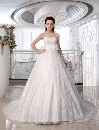Maternity Wedding Dress Cheap Maternity Wedding Dresses Maternity Bridal Gowns For