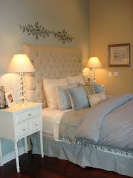 rate my space bedrooms our favorite bedrooms from rate my space bedrooms pastel color