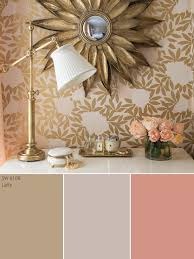 latte brown color palette latte brown color schemes hgtv