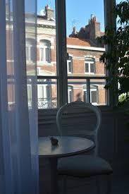 forum chambres d hotes chambres d hôtes lille aux oiseaux b b voir les tarifs 88 avis et