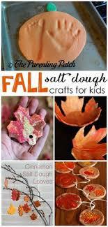 microwave salt dough dough ornaments salt dough and ornament