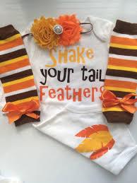 infant thanksgiving turkey shirt thanksgiving