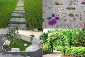 garten und landschaftsbau ingolstadt garten und landschaftsbau garten und landschaftsbau scherer