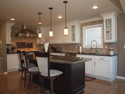 kitchen remodel ideas kitchen design prestige kitchens and