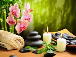 82 best spa u0026 massage images on pinterest massage marketing
