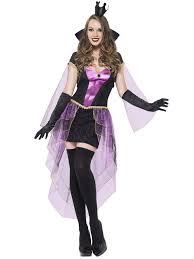 Evil Queen Costume Evil Queen Snow White Costume Plus Size Popular Snow White Queen
