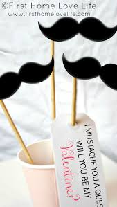 Mustache Home Decor by 45 Best Mustache Quotes Images On Pinterest Mustache Quotes