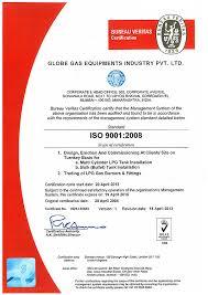 bureau veritas mumbai office industrial burners lpg valves mobile tankers pipeline