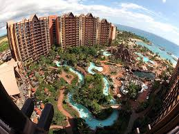 undercover hotel review disney u0027s aulani resort in hawaii condé