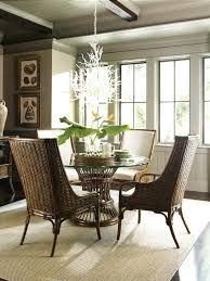 tropical dining room furniture tropical dining room furniture tropical style dining room furniture