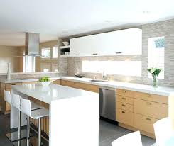 sherwin williams alabaster white kitchen cabinets simply cabinet