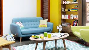 maison du canapé convertible maison du monde simple denver convertible white sofa