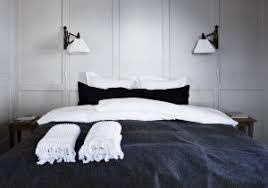 chambre bleu nuit deco chambre bleu nuit charmant deco chambre marin ravizh com