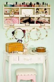 Colourful Bedroom Ideas Colorful Bedroom Ideas For Your Kawaii Bedroom Heart Handmade Uk