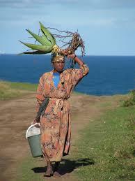 women in south africa wikipedia