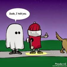 25 funny halloween pictures ideas funny