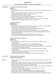 best resume format 2015 dock operations admin resume sles velvet jobs