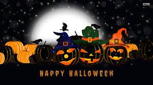 1920x1080 halloween background happy happy halloween u2013 festival collections