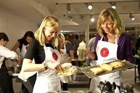 cours de cuisine chef étoilé cours de cuisine grand chef big details cours de cuisine grand chef