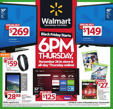 playstation 4 black friday 2016 price target walmart black friday deals ipad air 2 399 beats studio