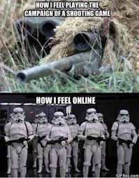 Funny Gaming Memes - funny online gaming memes viral viral videos