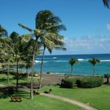 lawai beach resort floor plans lawai beach resort 115 photos 52 reviews hotels 5017 lawai