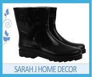 Sarah J Home Decor Items In Sarah J Home Decor Store On Ebay