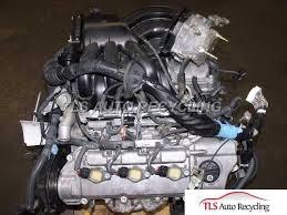 2005 toyota engine 2005 toyota engine assembly 3mz 3 3 engine assembly