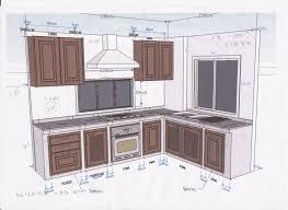Home Design Furniture Pantip 12 Best คร วป นสไตล ลอฟท Images On Pinterest Loft Kitchen