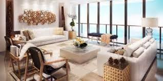 Cheap Modern Furniture Miami by Cheap Modern Furniture Miami Myroomdecor