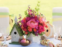 floral arrangements easter floral arrangements