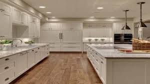 Recessed Can Light Best What Size Are The Recessed Can Lights With Regard To Can