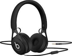 best beats deals black friday beats by dr dre beats ep headphones black ml992ll a best buy