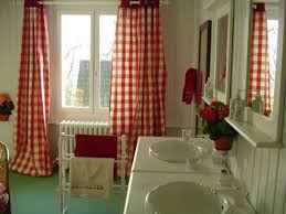chambres d hotes eu bons plans vacances en normandie chambres d hôtes et gîtes