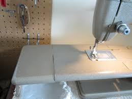 sew old sew new the pfaff 332 sewing machine