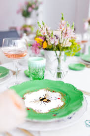 Host An End Of Summer Party Fashionable Hostess by Host A Garden Party Fashionable Hostess Fashionable Hostess
