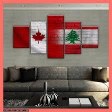 Greek Canadian Flag Flags U2013 Tagged