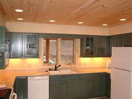 Under The Cabinet Lights by 7 Best Kitchen Lighting Images On Pinterest Kitchen Kitchen