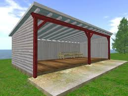 Small Wood Storage Shed Plans by 38 Best Tractor Shed Images On Pinterest Sheds Pole Barns And