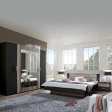 chambre a coucher bordeaux chambre à coucher 2 personnes bordeaux sommier chambre à coucher