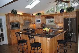 awesome kitchen islands kitchen tables awesome kitchen island with fold out table high